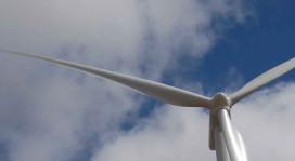 801px-Wind_turbines