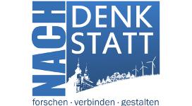 Logo_NachDenkstatt_ohnejahr