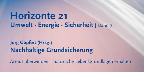 buch-goepfert-horizonte-21