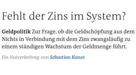 freitag-kunze-2015