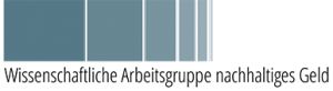 logo-wang