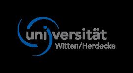 logo_uni_witten_herdecke