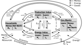 njp-flowdiagram