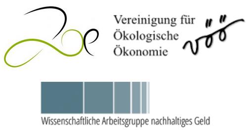 orgas-workshop-unternehmen