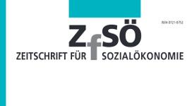 zfsoe
